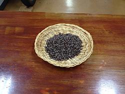 珈琲豆の煎り方-11